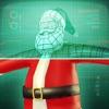 Santa Tracker and Status Check - iPhoneアプリ