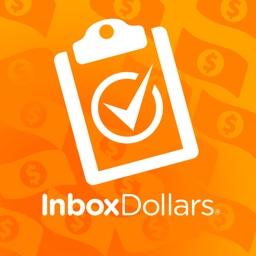 InboxDollars Surveys