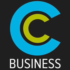 Community Choice CU Business - Finance app