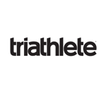 Triathlete на пк