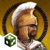 Ancient Battle: Hannibal