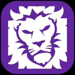 LionNation Official App