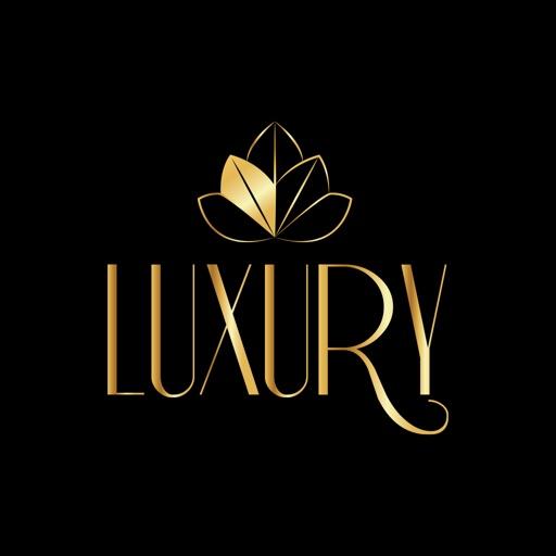 Luxury - لكچري