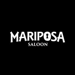 Mariposa Saloon