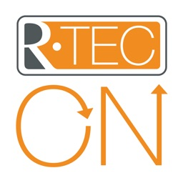 R-TEC Automation by Rowley