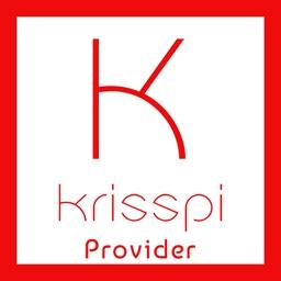 Krisspi Provider