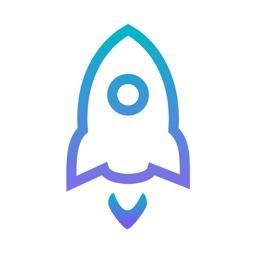 Shadowrocket - 小火箭极速网络检测助手