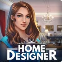 Codes for Home Designer - Hidden Object Hack