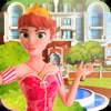 Matchingham Palace: Renovation - iPhoneアプリ