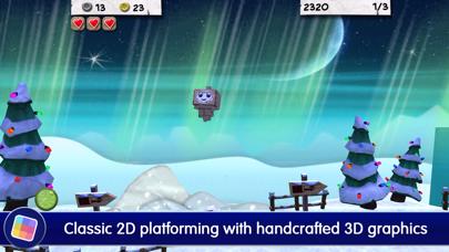 Paper Monsters - GameClubのおすすめ画像2