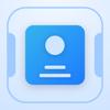 德行 陈 - OneWidget - Widgets in One App アートワーク