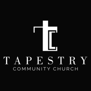 Tapestry Community Church