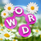 App Icon for Wordscapes In Bloom App in United States IOS App Store