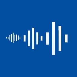 AudioMaster Pro: Mastering