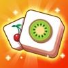 Tile Kingdom Master:Match Fun - iPhoneアプリ