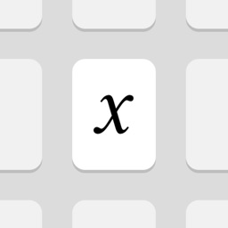 MathKey - Convertisseur LaTeX