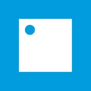 nRF Blinky on the App Store
