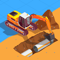 App Icon for Excavator Sim! App in United States IOS App Store