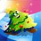 App Icon for Draw Climber App in Denmark IOS App Store