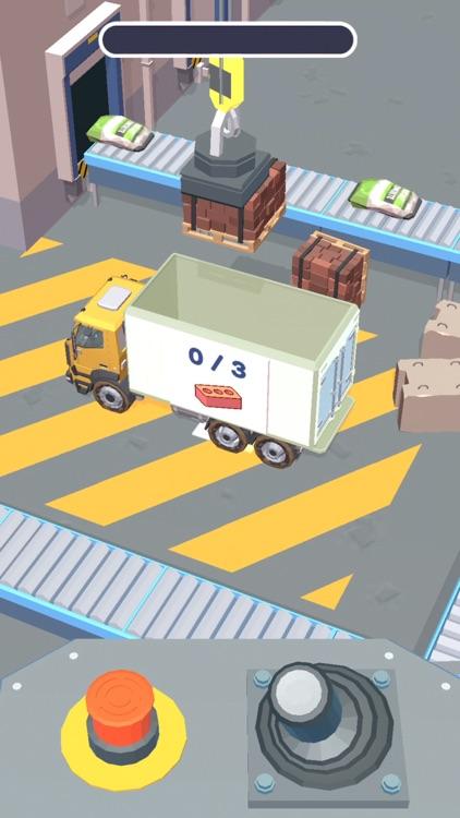 Build it 3D screenshot-3
