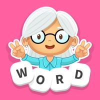 WordWhizzle Pop - word search free Coins hack