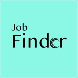 Seekers Job Finder