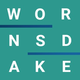 Wordsnake: Word Puzzle