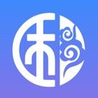 和逸云 icon