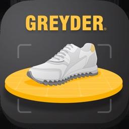 AR Shoe