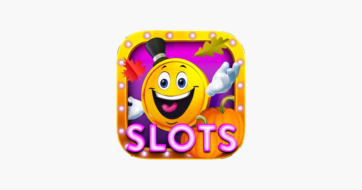 casino nanaimo nanaimo bc Slot Machine