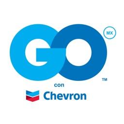 Chevron GO