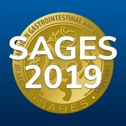 SAGES 2019 Annual Meeting