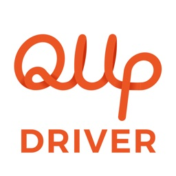 QUp Driver