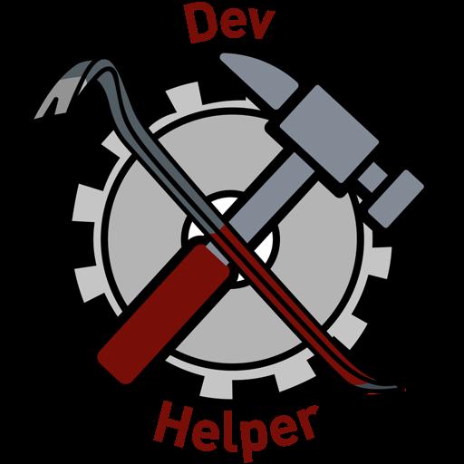 Dev Helper