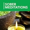 12 Step AA NA Daily Meditation