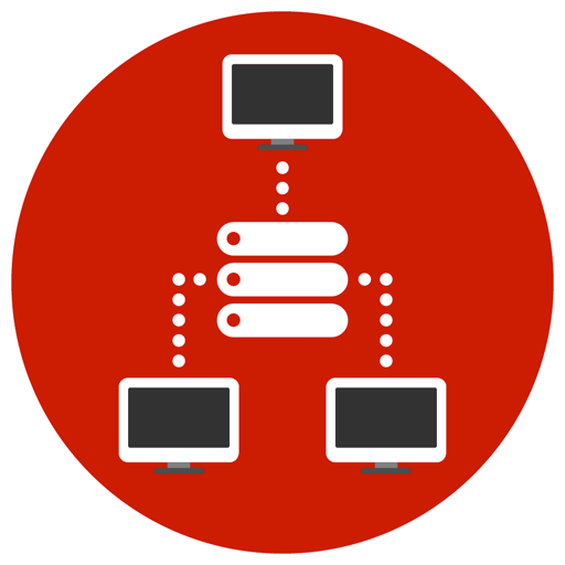 Acana Network Scanner