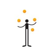 Payrollguru app review