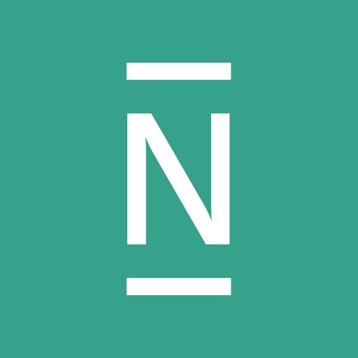 N26 Mobile Banking