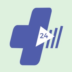HealWell24-Healthcare services