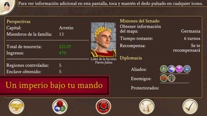 download ROME: Total War apps 9