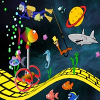 Codes for Wheely the Space Fish Hack