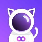 YoYo-Live Voice&Video Chat