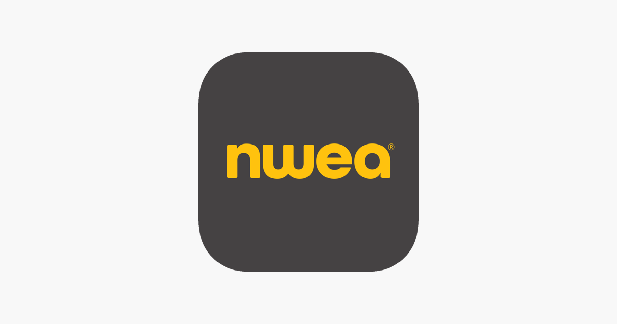 NWEA Secure Testing on the App Store