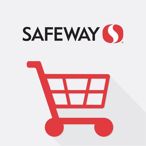 Safeway: Grocery Deliveries