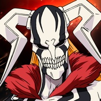 Bleach: Immortal Soul Hack Resources Generator online