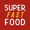 Jason Vale's Super Fast Food