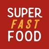 Jason Vale's Super Fast Food - iPhoneアプリ