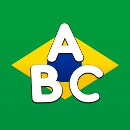 Learn Portuguese beginners