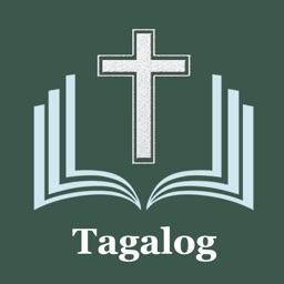 Tagalog Bible (Ang Biblia)*
