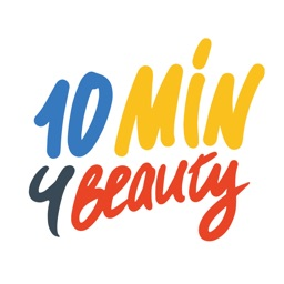 Face Yoga – 10min4beauty
